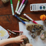 Impact Of Extracurricular Activities On Students' Behavior Blog