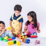 Best Educational Activities For Preschoolers